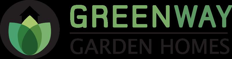 Greenway Developments